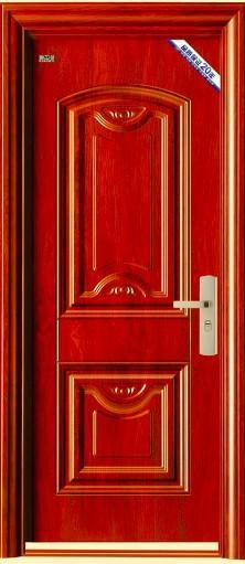 cửa thép vân gỗ, cua thep van go, cua thep van go thong phong, cửa thép vân gỗ, cửa thông phòng, cửa thép vân gỗ thông phòng, cửa thông phòng sơn tĩnh điện, cửa thép thông phòng, cua thep thong phong, cửa sắt thông phòng, cửa sắt vân gỗ thông phòng