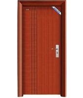 cửa thép vân gỗ, cửa thông phòng, cửa thép vân gỗ thông phòng, cửa thông phòng sơn tĩnh điện, cửa thép thông phòng, cua thep thong phong, cửa sắt thông phòng, cửa sắt vân gỗ thông phòng