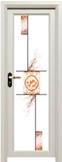 cửa vệ sinh màu trắng, cua ve sinh mau trang, cua ve sinh gia re, cua thep ve sinh, cua nhom ve sinh