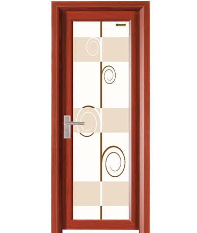 cửa vệ sinh, cửa nhà vệ sinh, cửa phòng tắm, cửa nhôm vệ sinh, cửa vệ sinh cao cấp, cửa vệ sinh giá rẻ