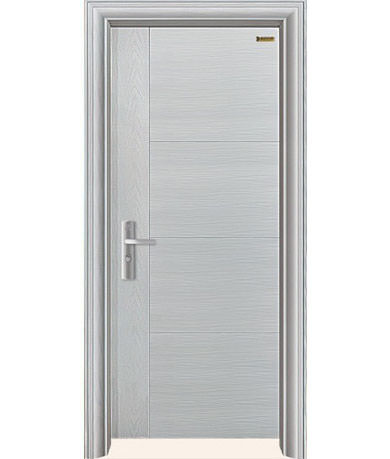 MB6068